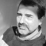 CARLOS TOLOZA GOMEZ